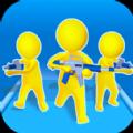 哥哥衝啊遊戲官方版 v1.0.0