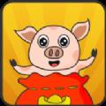 多彩農場遊戲官方版 v0.1