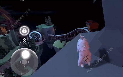 人類跌落夢境黑暗攻略 黑暗鑰匙地圖通關流程[視頻][多圖]圖片2