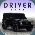 駕駛人生小遊戲免費破解版下載安裝(Driver Life) v1.0