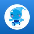 太爱跑app下载安装官网 v3.2.2