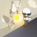 消灭劫匪游戏最新官方下载 v1.0.0