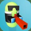 胶囊人射击游戏最新版安卓下载 v0.3