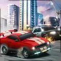 警察追逐2021游戏安卓版 v1.3