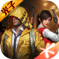 红枪画质大师游戏官方版 v1.0