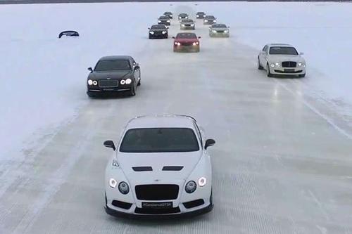 冰雪道路行车驾驶人为什么容易目眩而产生错觉 蚂蚁庄园今日答案12.25[多图]