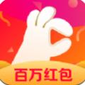 鲜花短视频app官方版 v1.0