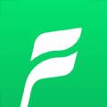 会合聊天软件红包官网app下载 v1.0.0