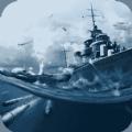 口袋战舰游戏官网安卓版 v1.0