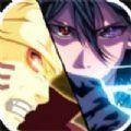 火影全明星大乱斗手机版游戏下载 v1.0