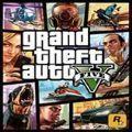 GTA5手机版下载游戏安卓教程安装包下载 v2.4