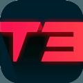Project T3手游官网测试版 v1.0.0