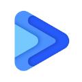 年会小节目简单易学视频大全app下载 v1.0