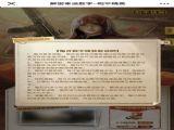 和平精英解密幸运数字活动攻略 解密幸运数字规则介绍[多图]