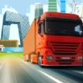 遨游北京游戏最新手机版 v1.0.3