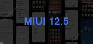 MIUI系统稳定性,由高到低的排序是? miui12.5内测答案分享图片1
