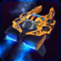 宇宙战机2077游戏安卓版下载 v0.5.4.0