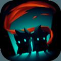 元气骑士测试服最新版破解版全无限 v2.9.3