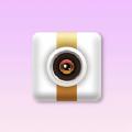 天天美图相机app安卓版下载 v1.1