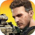 特种兵我成了全球特战之父官方最新版游戏 v1.0.0