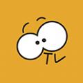 天龙高清影院app官方版 v1.0