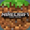 Minecraft PE旧版下载安装老版本 v1.22.10.122057