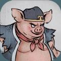 墨斗游戏最新版官方下载 v1.2.99
