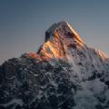 小米miui12雪山超级壁纸高清图片分享 v1.0