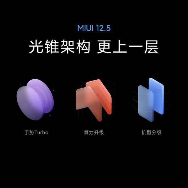 骁龙888的工艺制程是多少纳米 小米11微信答题答案大全[多图]