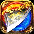 古剑沉默手游官方版 v1.0.16.0