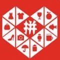 拼多多多多拼菜平台app官方下载 v5.41.0