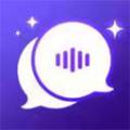 星夜语聊安卓版app下载 v1.0
