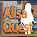 阿丽莎游记游戏安卓最新版 v1.0