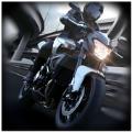 Xtreme Motorbikes汉化版安卓游戏 v1.3