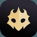 百变大侦探局凶手解析最新版 v3.36.2