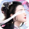 人在童话开局拯救白雪公主官方最新版游戏 v1.0.0