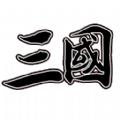 新文字三国游戏最新安卓版 v0.1
