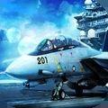 战地空战模拟器游戏最新版 v1.0