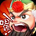 萌萌无双手游官方版 v1.0.0