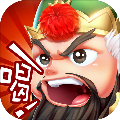 萌萌无双游戏官网安卓版 v1.0.0