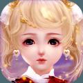 魔兽RPG无尽黑夜3完整游戏攻略下载 v1.0