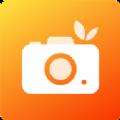 美颜美化相机免费app手机版下载 v1.0.1