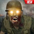 扫荡世界的僵尸游戏最新版 v1.3.0