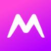 甜蜜公园极速版官网app下载 v1.2