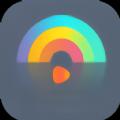 淡蓝视频app苹果链接安全下载 v1.0.2