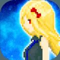 大帝国汉化组游戏直装安卓版 v1.0