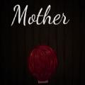 母亲mother游戏