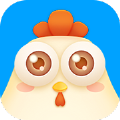 首富养鸡场app福利红包版 v1.0