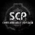 创建scp世界官网最新版 v1.0