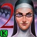 evil nun2无敌版内购破解版 v0.9.5